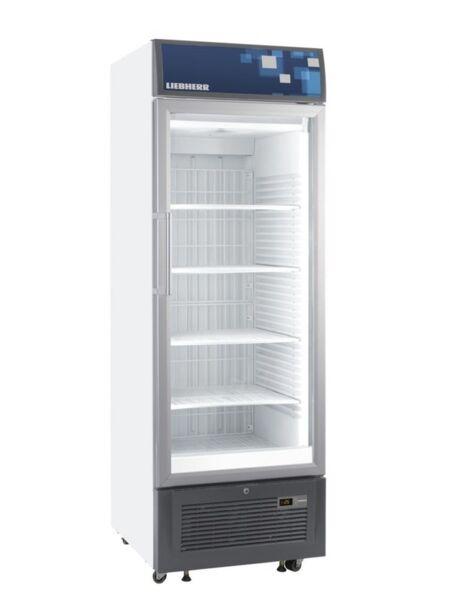 Хладилна витрина Liebherr FDv 4643