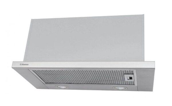 Hansa Аспиратор за вграждане Hansa OTP 6241 IH (OTP6241IH)
