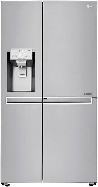 Хладилник LG  GSJ-961NEBZ