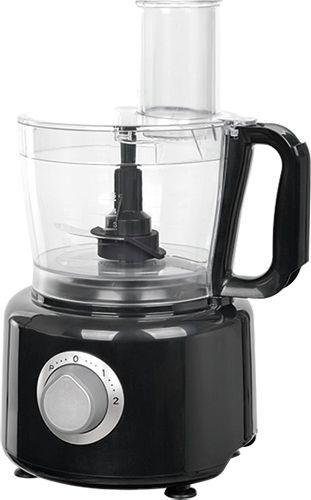 Кухненски робот Pyramis BI200