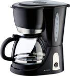 Кафеварка PYRAMIS BI1000