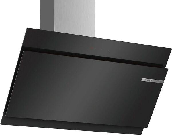Аспиратор BOSCH - DWK97JM60