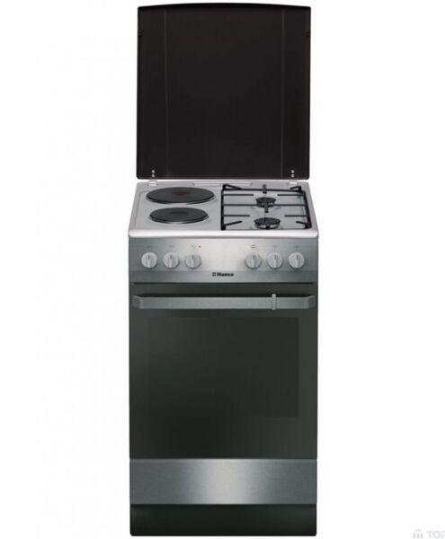 Готварска печка HANSA FCMX 58099