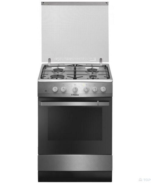 Готварска печка HANSA FCMX 681009