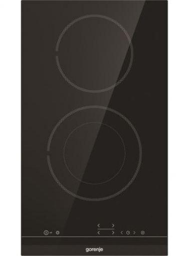 Стъклокерамичен плот Gorenje ECT322BCSC