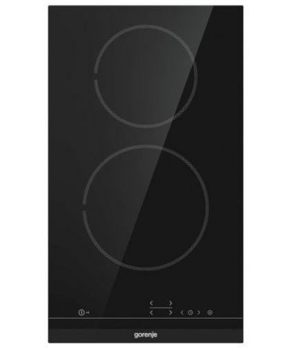 Стъклокерамичен плот Gorenje ECT321BCSC