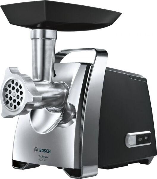 Месомелачка Bosch MFW67440