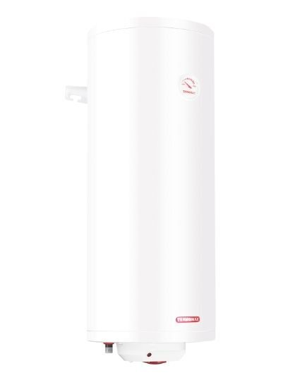 Бойлер Termomax LD60VS, 60 л, 2500 W, иноксова тръба