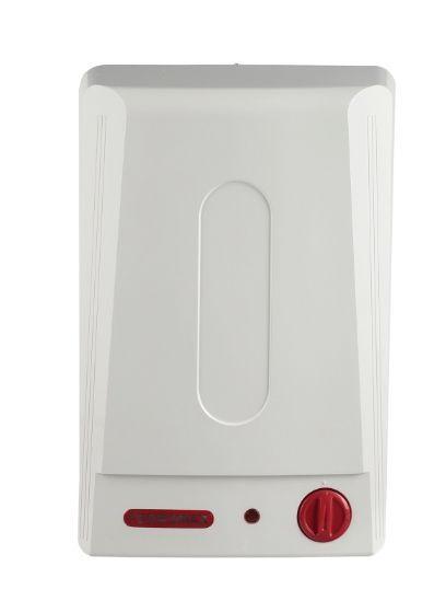 Бойлер Termomax AD10UP, 10 л, 1500 W, над мивка