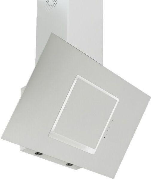 Абсорбатор Pyramis Ecoline ARONDO - 60 бяло стъкло - 065028701