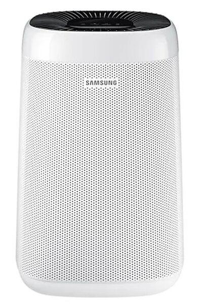 Пречиствател на въздух Samsung AX34R3020WW/EU