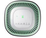 Пречиствател на въздух Samsung AX40R3030WM/EU