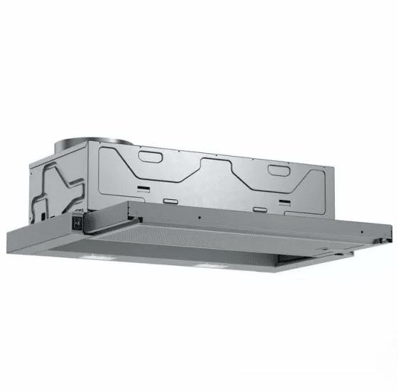 Аспиратор за вграждане Bosch DFL064W53