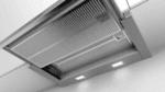 Аспиратор за вграждане Bosch DFS067A51