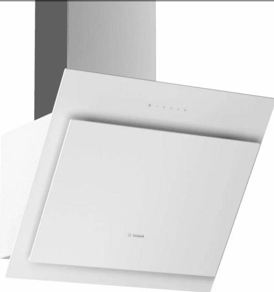 Аспиратор Bosch DWK67CM20