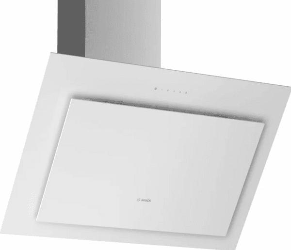 Аспиратор Bosch DWK87CM20