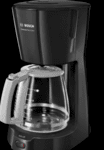 Кафеварка Bosch TKA3A033