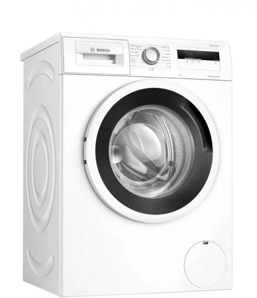 Пералня Bosch WAN24062BY