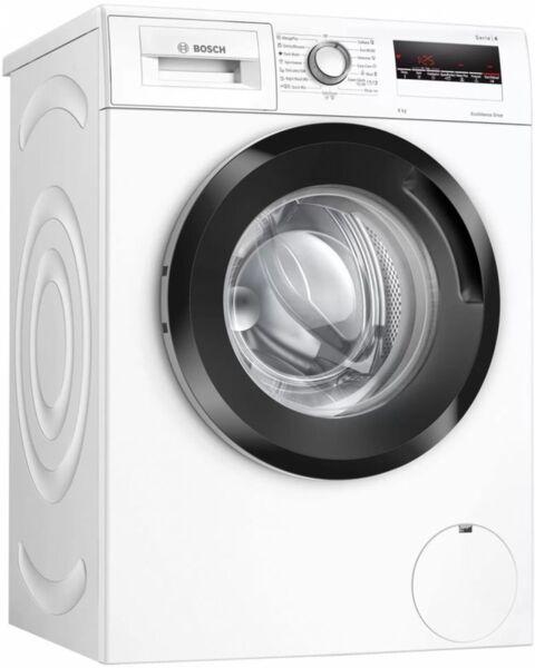 Перална машина Bosch WAN28262BY