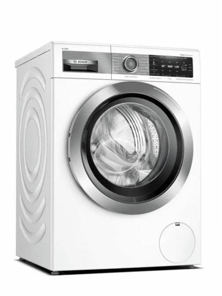 Пералня Bosch WAX32EH0BY