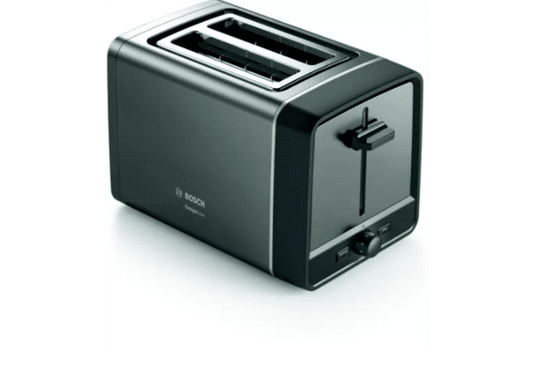 Тостер Bosch TAT5P425