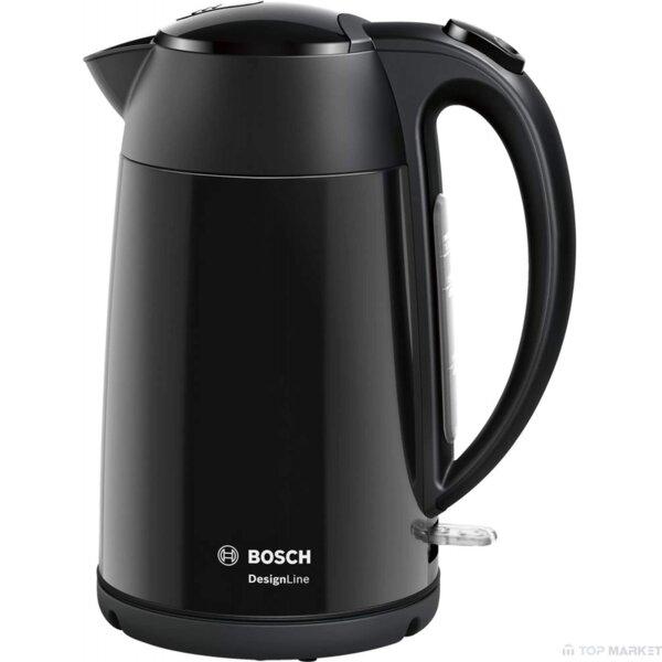 Електрическа кана Bosch TWK3P423