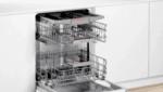 Съдомиялна машина за вграждане Bosch SMV4ECX14E