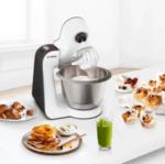 Кухненски робот Bosch MUM50131