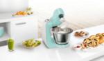 Кухненски робот BOSCH MUM58020