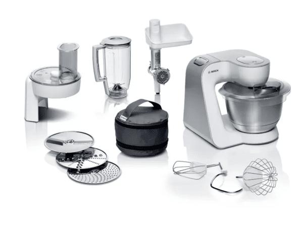 Кухненски робот Bosch MUM58231