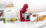 Кухненски робот Bosch MUM58720