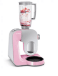 Кухненски робот Bosch MUM58K20