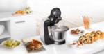 Кухненски робот BOSCH MUM58M59