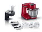 Кухненски робот Bosch MUMS2ER01