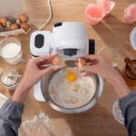 Кухненски робот Bosch MUMS2EW00