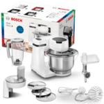 Кухненски робот Bosch MUMS2EW30