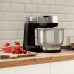 Кухненски робот Bosch MUMS2VM00