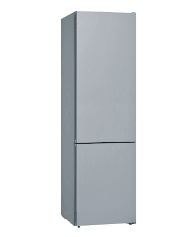 Хладилник с фризер BOSCH KGN39IJEA