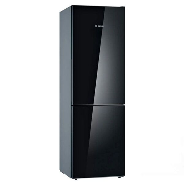 Хладилник с фризер BOSCH KGV36VBEAS