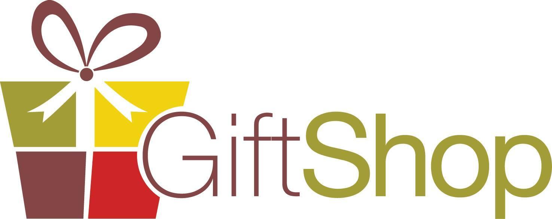 GiftShop.bg - Подари нещо красиво