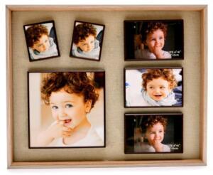 Рамки за снимки Изображение