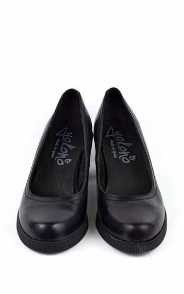 Yokono Dana 3 Black