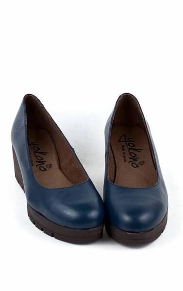 Yokono Maria Blue