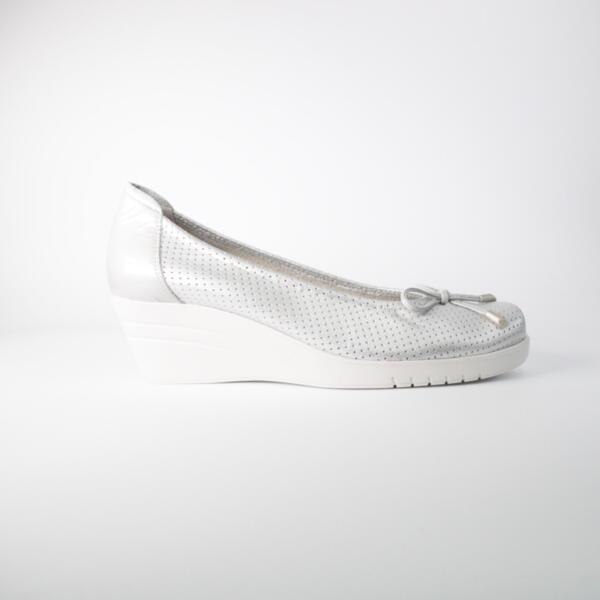 Eneka Silver Ballet