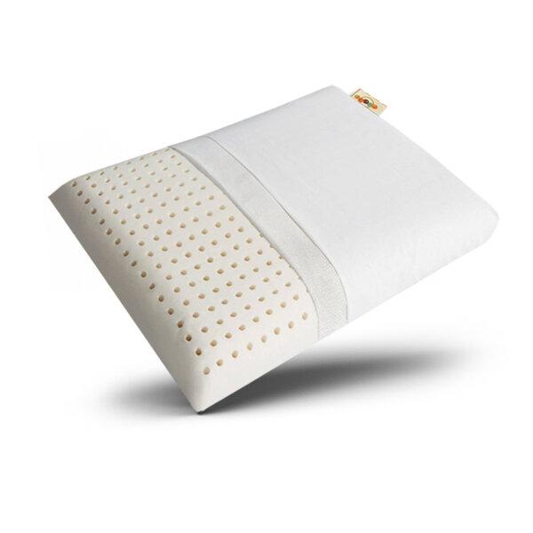 Възглавница за подрастващи деца - 100% Латекс 40 * 60
