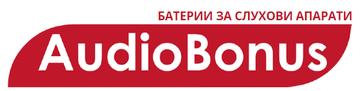 audiobonus