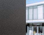 LC5522 запотено стъкло кафяво