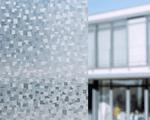 LC5540 стъкло-мозайка
