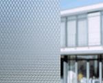 LC5550 стъкло-мозайка