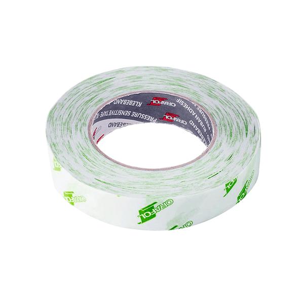 Универсална PVC лента